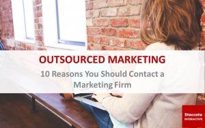 Outsourcing Whitepaper Cover
