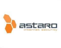 AstaroClientLogo