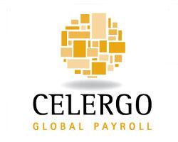 Celergo-Logo-Square