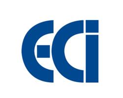 Ecipay-Logo-Square
